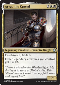 Orzhov Planeswalkers Deck Mtg Vault Orzhov planeswalker wrath and gate win condition. orzhov planeswalkers deck mtg vault