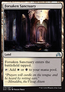 All Orzhov Dual Lands Deck Proxy Mtg Vault Their bounceland, guildmage, dual land, and signet arts are all the best, come to. orzhov dual lands deck proxy mtg vault